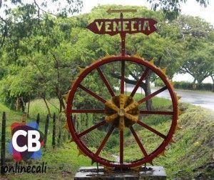 Hacienda Venecia, sabor vallecaucano