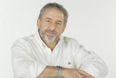 Diego Sardi