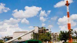 40 mil litros de etanol donan ingenios para elaboración de alcohol farmacéutico