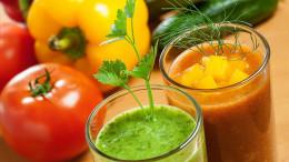 Bebidas funcionales salud y bienestar