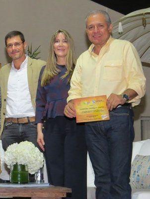 Jorge Isaacs: primer hombre moderno de Colombia
