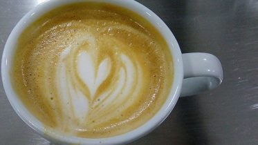 Café: universo de sabores y aromas