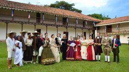 Hacienda Cañasgordas ha vuelto a abrir sus puertas