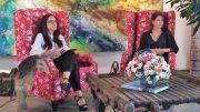 Figuras literarias en Oiga Mire Lea, 'un festival para vos'