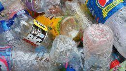 Aprenda a optimizar el plástico, es tiempo de reciclar