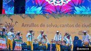Festival Petronio ya tiene sus finalistas 2019
