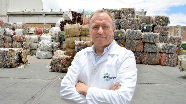 Prohibir el plástico de un solo uso no es una alternativa