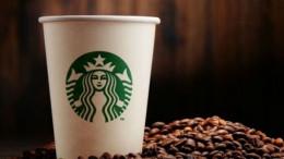 Starbucks un café sin costo, si ejerces tu derecho al votoejerces tu derecho al voto
