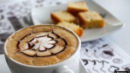 'A lattear' busca proyectar al Valle como destino cafetero