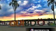 Banner_Quibdó_Chocó