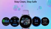 'Hand wash' app que te recuerda lavarte las manos