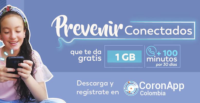 MinTIC busca garantizar acceso a servicios de comunicaciones