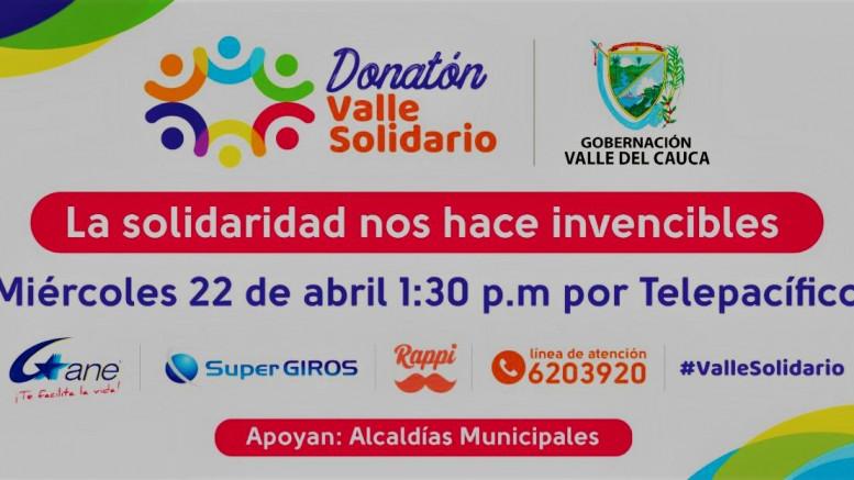 https://www.cbonlinecali.com/cali/donaton-'valle-solidario'-ayudas-por-los-mas-necesitados/