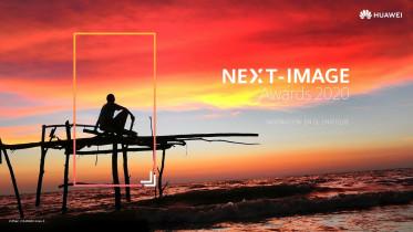 Next-Image 2020, concurso de fotografía y vídeo con smartphones