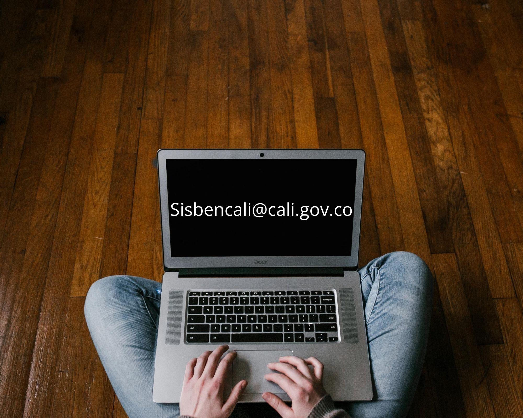 Trámites de Sisbén solo de forma virtual hasta nuevo aviso