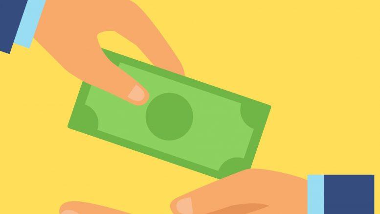 Ingreso solidario continuará con pagos mensuales