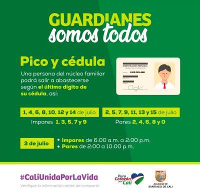 PUBLICIDAD_GUARDIANES SOMOS TODOS